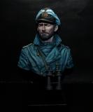 U-BOAT Commander WWII