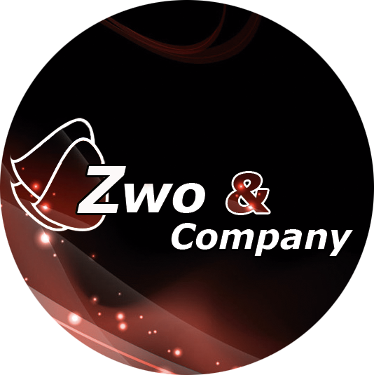 Zwo and Company